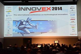 iNNOVEX2014